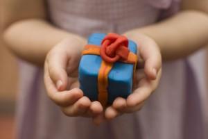 Gift-of-Gratitude