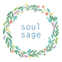 "seminaraimoterims.lt ""Soul Sage"""